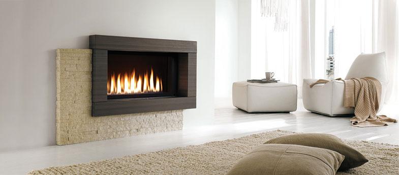 foyer bois gaz granule vente installation lanaudi re. Black Bedroom Furniture Sets. Home Design Ideas